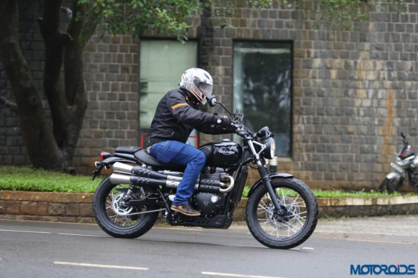 August 25, 2017-Triumph-Street-Scrambler-Action-Shots-2-600x400.jpg