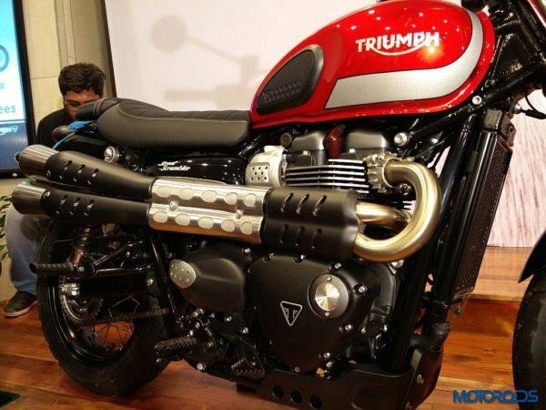 Triumph-Street-Scrambler-India-44-600x450