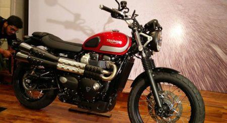 Triumph Street Scrambler India (53)