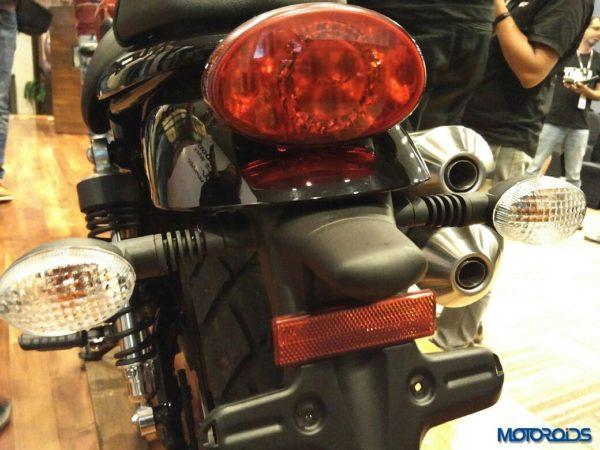 Triumph-Street-Scrambler-India-56-600x450