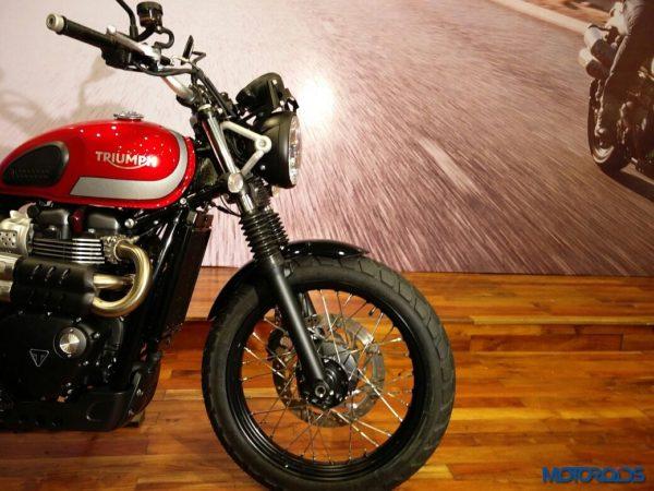 Triumph-Street-Scrambler-India-60-600x450