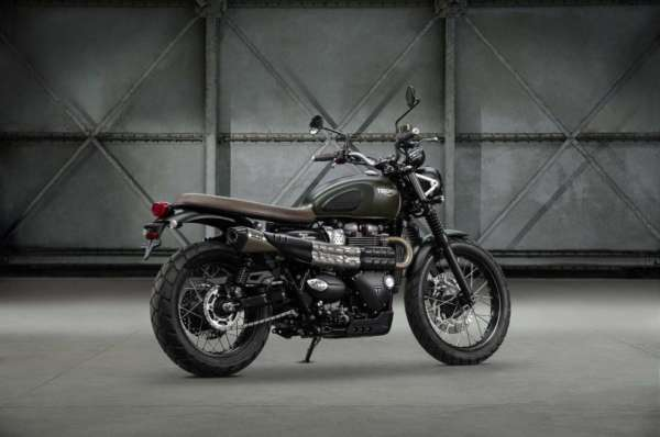 Triumph-Street-Scrambler-India-Launch-2-600x398
