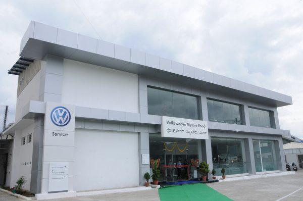 Volkswagen-Mysore-Road-600x398