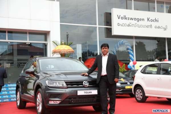 Volkswagen-Onam-offers-1-600x400