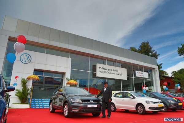 Volkswagen-Onam-offers-2-600x400