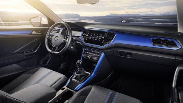 Volkswagen-VW-T-Roc-compact-crossover-22-600x338