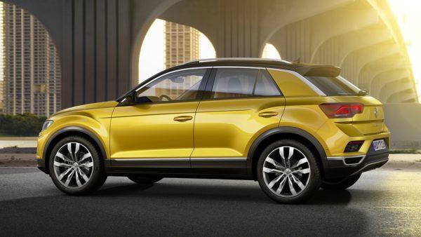 Volkswagen-VW-T-Roc-compact-crossover-4-600x338