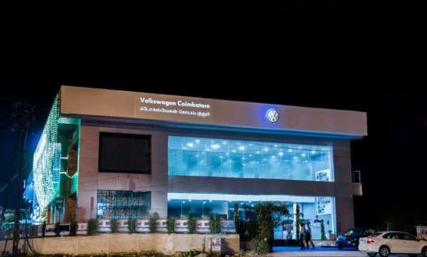 August 8, 2017-Volskwagen-Coimbatore-digital-experience-set-up-1-600x361.jpg