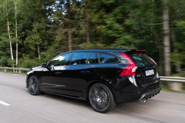Volvo-S60-V60-Polestar-MY18-3-600x400
