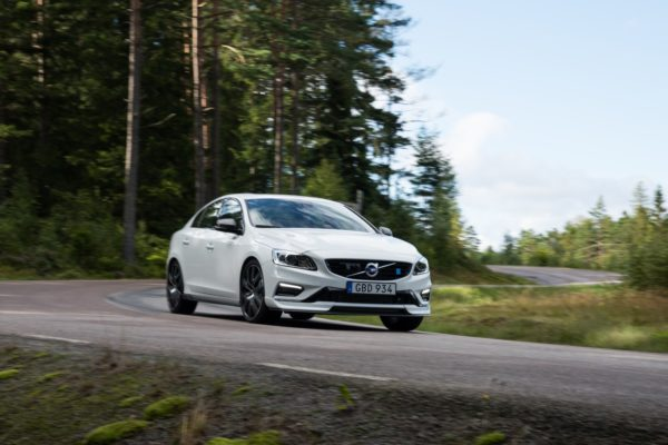 Volvo-S60-V60-Polestar-MY18-5-600x400