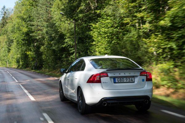 Volvo-S60-V60-Polestar-MY18-8-600x400