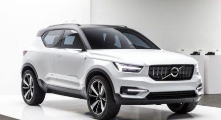 Volvo_XC40_Concept