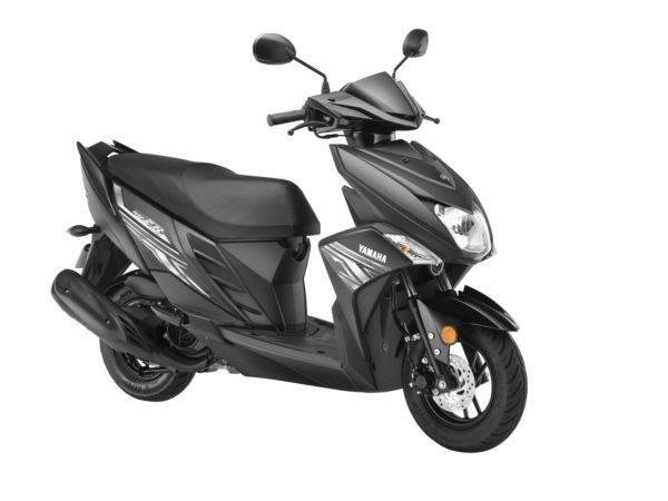Yamaha-Cygnus-Ray-ZR-600x450