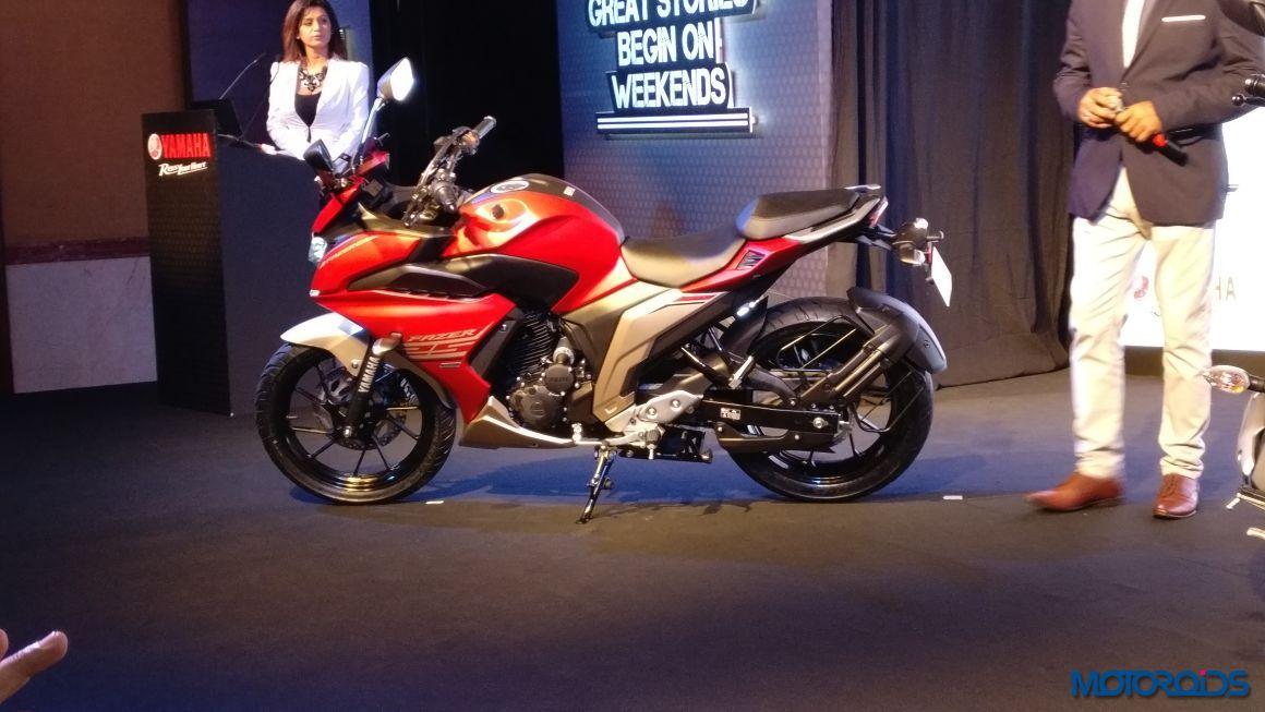 Yamaha-FZ-25-India-launch-1