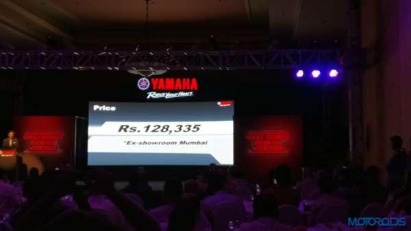Yamaha-FZ-25-India-launch-2-2-600x338