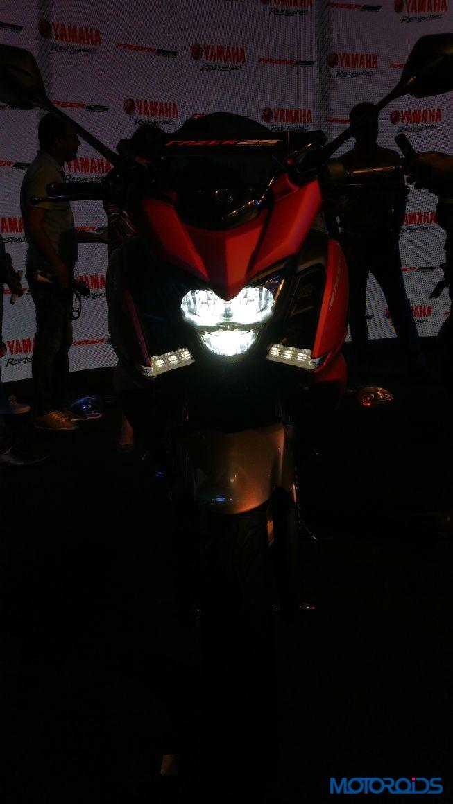 Yamaha-FZ-25-India-launch-25