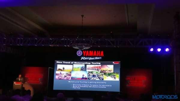 Yamaha-FZ-25-India-launch-5-600x338