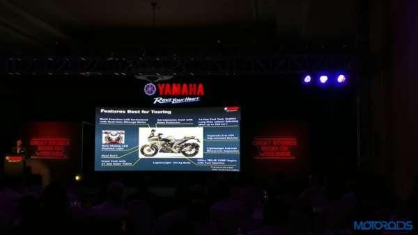 Yamaha-FZ-25-India-launch-6-600x338