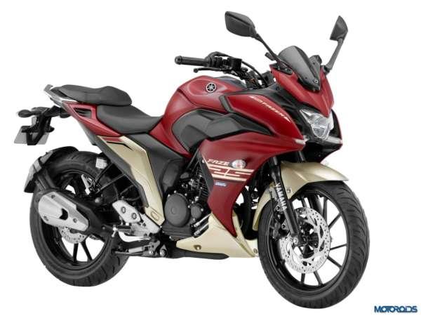 Yamaha-FZ-25-Rhythmic-Red-600x450