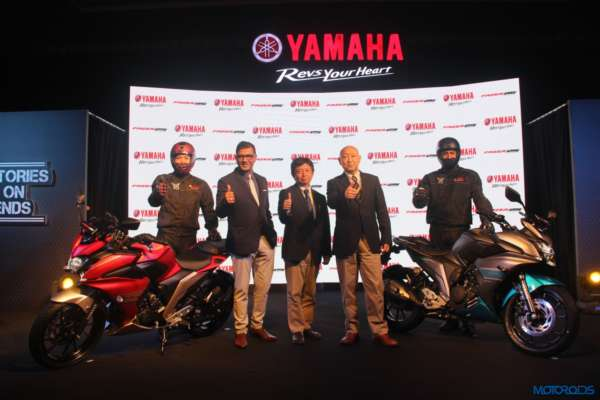 Yamaha-FZ-25-launched-in-India-600x400