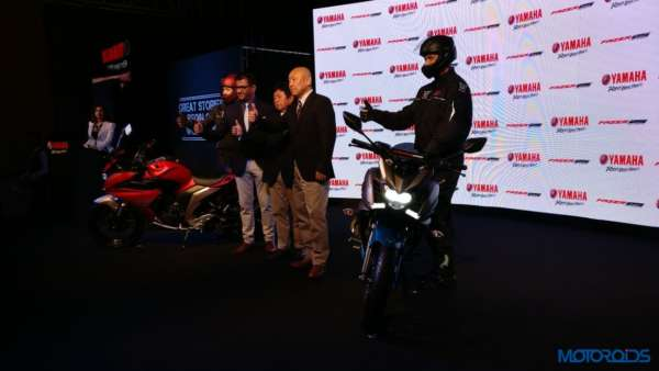Yamaha-FZ25-India-launch-2-600x338