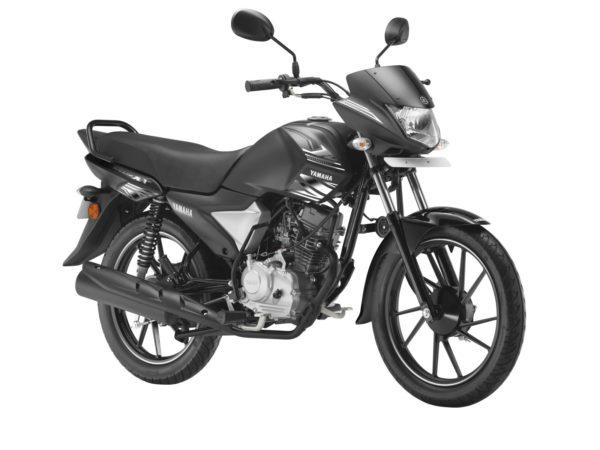 Yamaha-Saluto-RX--600x450