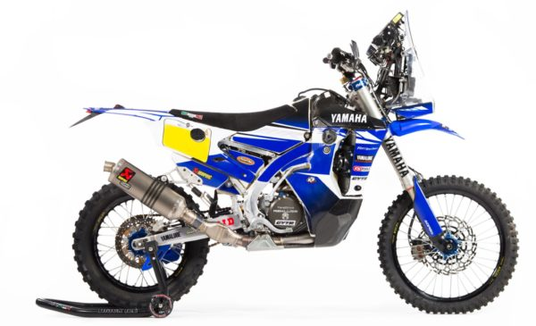 Yamaha-WR450F-RR-1-600x365