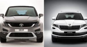 Tata Motors and Skoda Auto's Potential Partnership Talks Fail