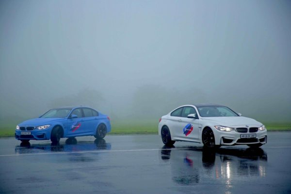 02-Image-BMW-M-cars-in-action-at-BMW-M-Performance-Training-600x400