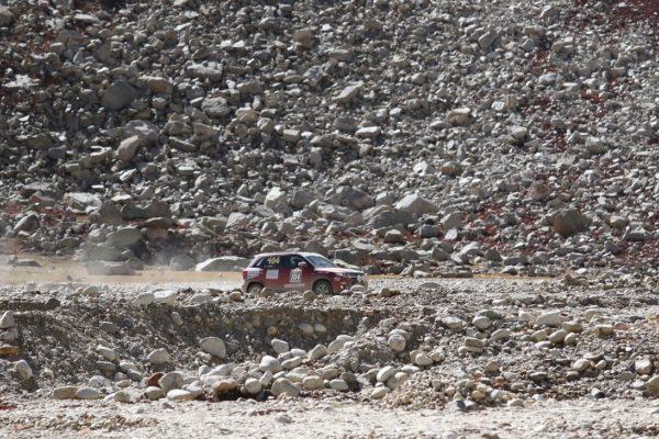 19th-Maruti-Suzuki-Raid-De-Himalaya-Official-Images-3-600x400