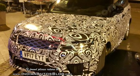 2018-Range-Rover-Sport-facelift-front-spied-1024x783