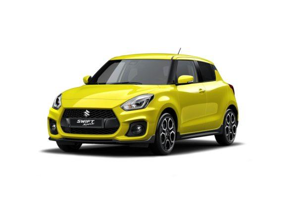 2018-Suzuki-Swift-Sport-Frankfurt-Motor-Show-9-600x424