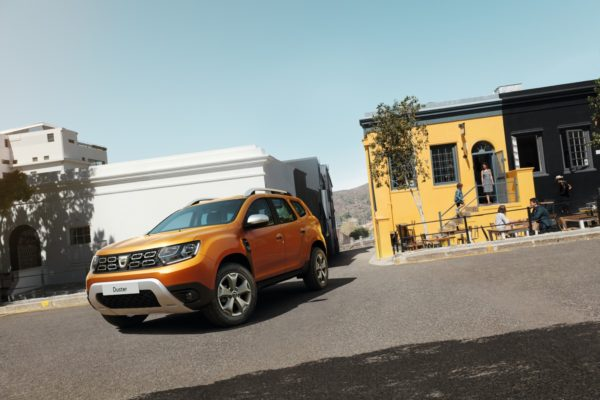 All-New-Renault-Duster-6-600x400