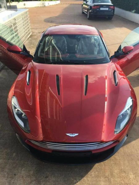 Aston-Martin-DB11-Bhubaneswar-2-450x600