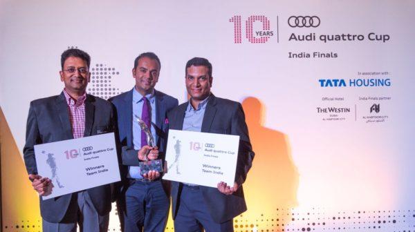 Audi-Quattro-Cup-2017-Concludes-600x336