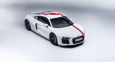 Audi R8 V10 RWS (3)
