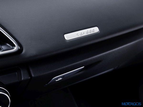 Audi-R8-V10-RWS-5-600x450