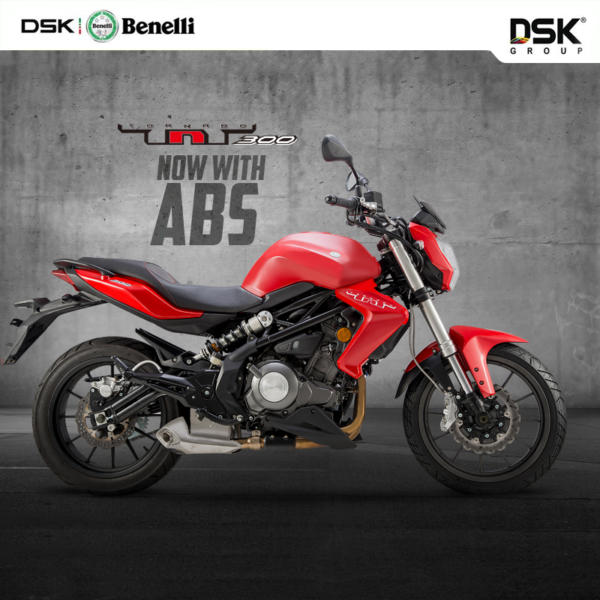Benelli-TNT300-ABS-India-Launch-600x600