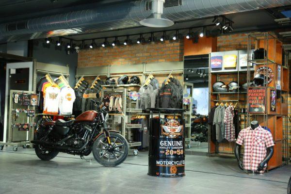 Bison-Harley-Davidson-Bengaluru-3-600x400