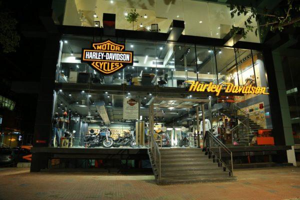 Bison-Harley-Davidson-Bengaluru-4-600x400