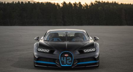 Bugatti Chiron 0-400-0 kmph world record (5)