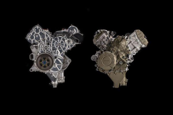 Ducati-Desmosedici-Stradale-Engine-6-600x400