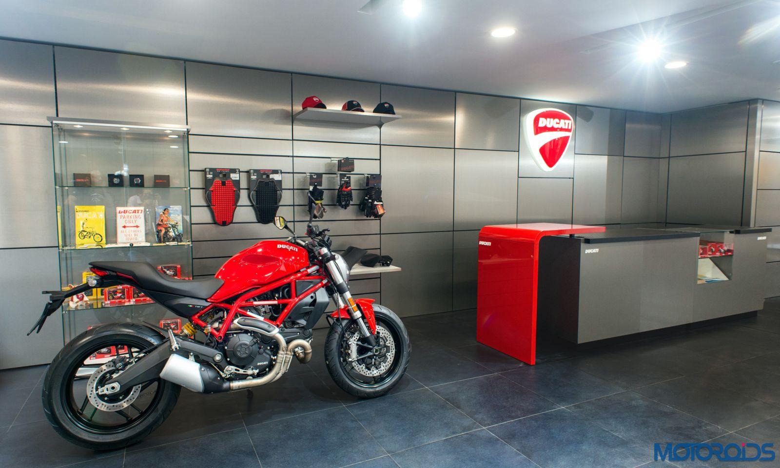 Ducati-Kolkata-4