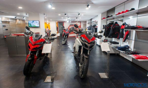 Ducati-Kolkata-5-600x360