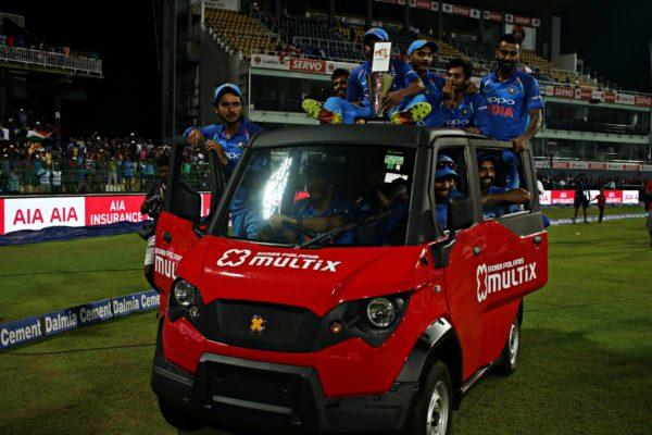 Eicher-Polaris-Multix-Team-India-4-600x400
