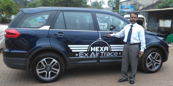 Ex-Air-Force-Couple-Set-To-Tour-India-In-A-Tata-Hexa-1-600x299