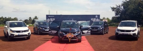 Ex-Air-Force-Couple-Set-To-Tour-India-In-A-Tata-Hexa-2-600x216