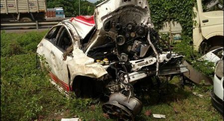 Fiat Punto Abarth Crash (4)