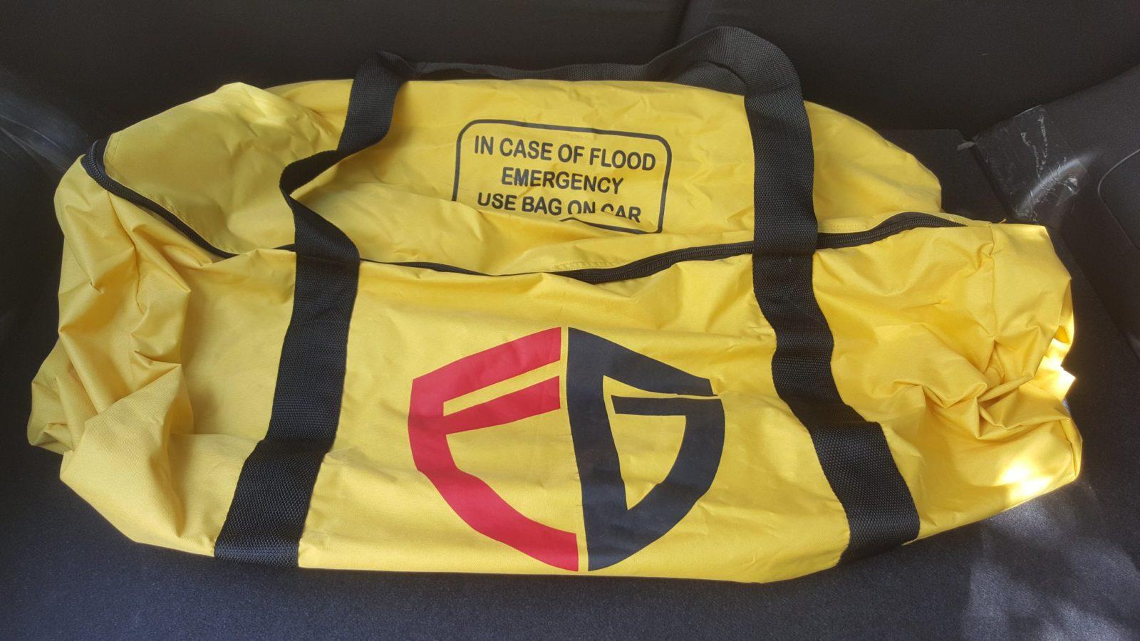 Flood_Guard_Car_Bag-storage