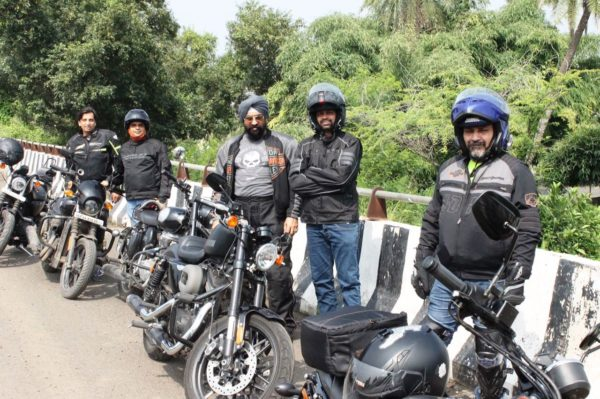 Harley-Owners-from-Indore-and-Bhopal-set-to-attend-the-6th-Northern-HOG-Rally-2-600x399
